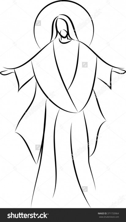 Good Drawings Of God Tutorials God Drawing At Getdrawings | Free For Personal Use God Drawing Images