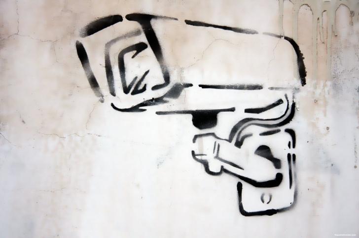 Good Free Graffiti Stencils Easy Street Art Graffiti Stencils | Graffiti Stencils | Stencil Graffiti Pic