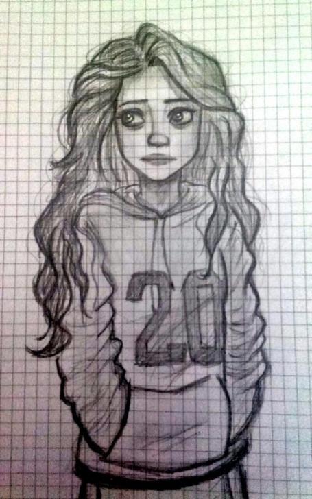 Good Hard Pencil Sketch Tutorials Pencil Sketches// @fariyaa13 | Drawing And Art Tips | Drawings, Easy Photos