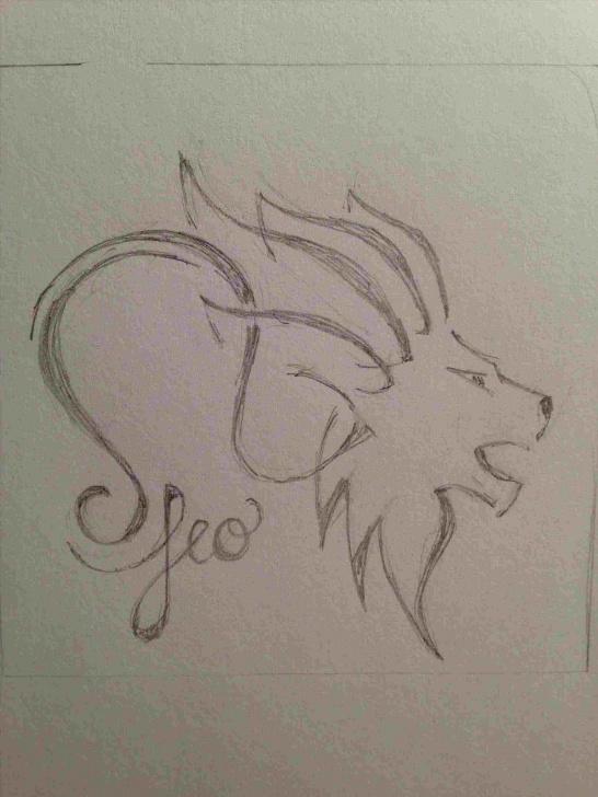 Good Motivational Pencil Sketches Tutorials Motivational Pencil Sketch Picture