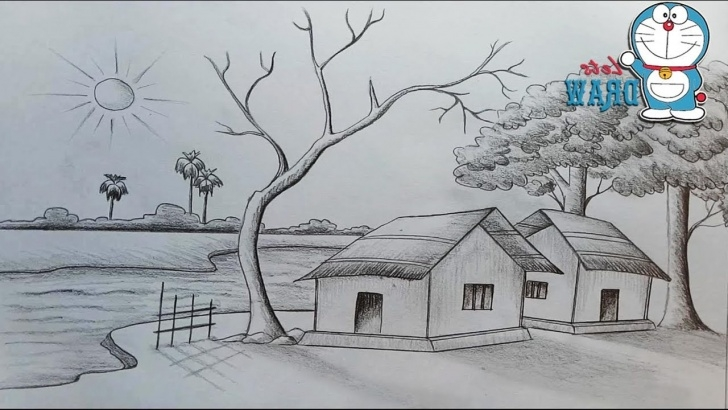Good Pencil Drawing For Kids Techniques for Beginners Pencil Sketch For Kids At Paintingvalley | Explore Collection Of Images