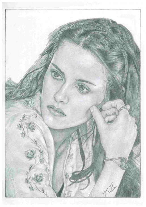 Gorgeous Best Pencil Shading Drawing Tutorial Best Pencils For Drawing Pic