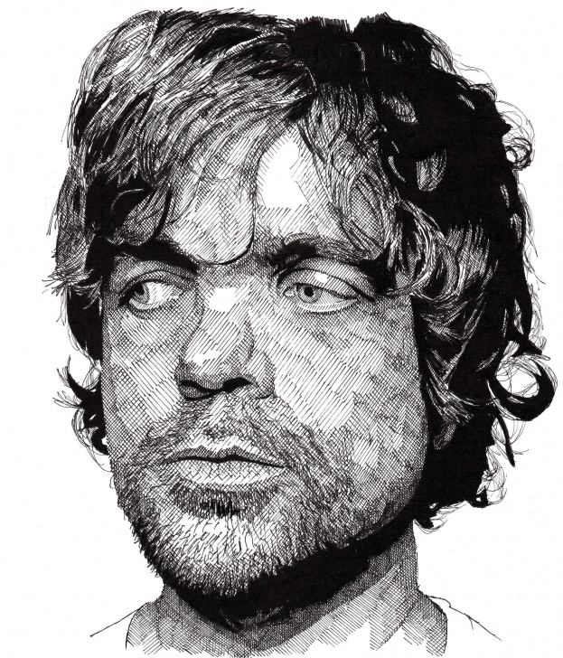 Gorgeous Famous Graphite Artists for Beginners Portraits Of Famous Actors | Scene360 Picture