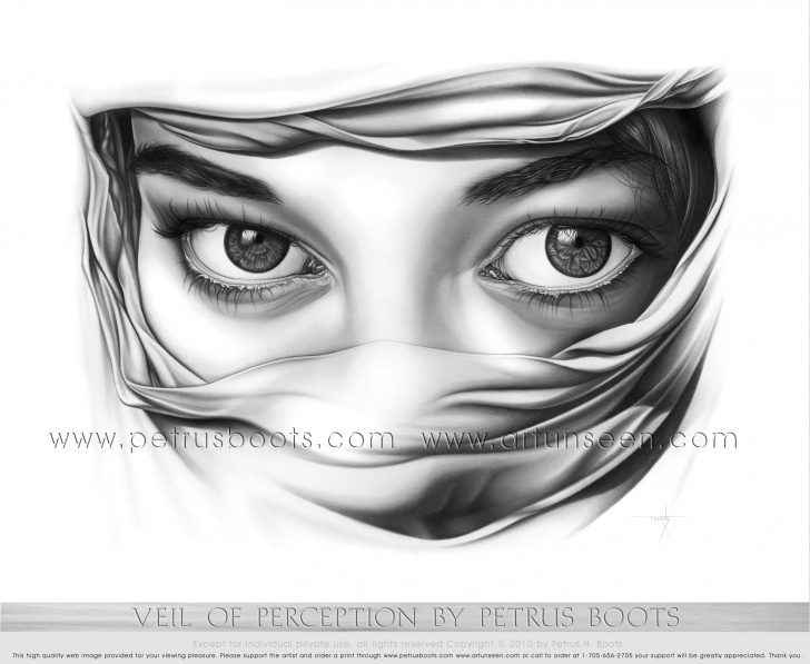 Gorgeous New Pencil Art Techniques Pencil Sketch Art At Paintingvalley | Explore Collection Of Images