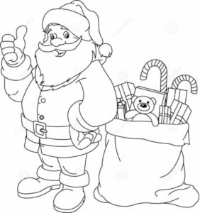 Gorgeous Santa Pencil Drawing for Beginners Drawing Sketch Of Santa Claus And Drawings Of Santa Claus Pencil Pic