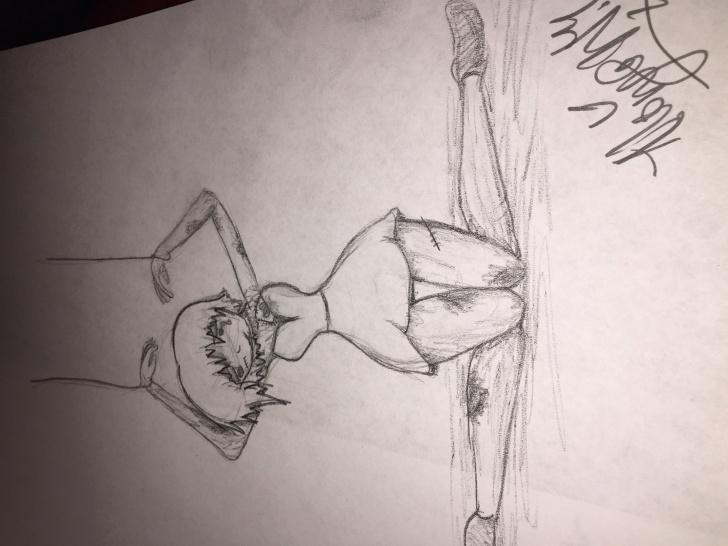 Incredible Broken Heart Pencil Sketch Ideas Broken Heart Sketch At Paintingvalley | Explore Collection Of Image