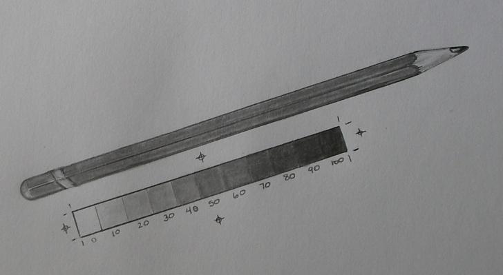 Incredible Draw A Pencil Free Draw A Pencil… – Cjottaway Pic