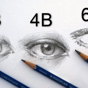 Incredible Graphite Sketching For Beginners Easy Best Pencils For Drawing - Steadtler Graphite Pencils Photo