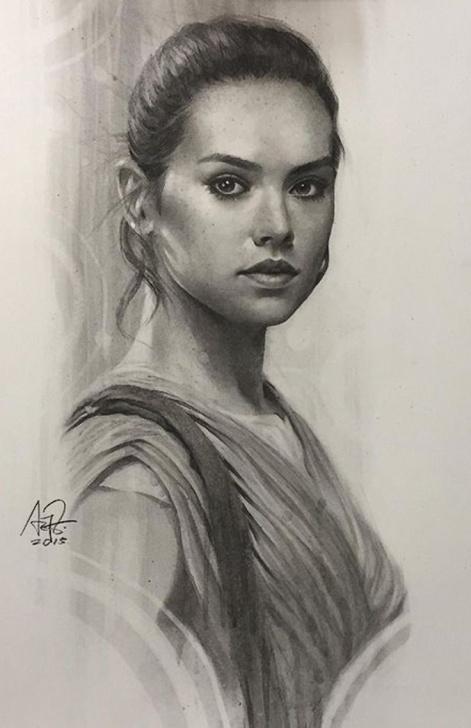 Incredible Pencil Drawing Woman Free Beautiful Lady Pencil Drawing | Http://lomets Image
