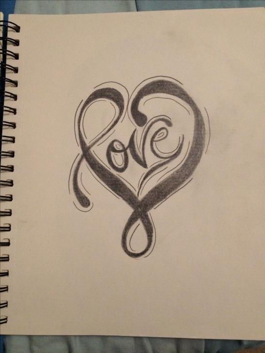 Incredible Pencil Drawings Of Love Simple Cute Love Sketches Cute Pencil Drawings Of Love Free Electronic Pics
