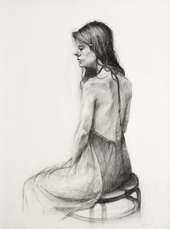 Incredible Pencil Figure Drawing Techniques for Beginners Drink And Draw: Figure Drawing In St Louis At The Heavy Anchor Pics