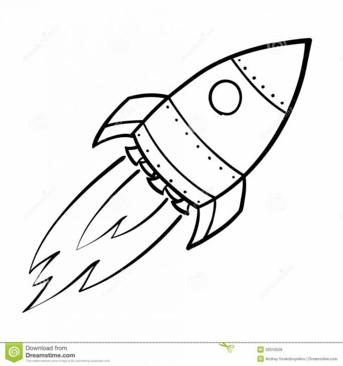 Incredible Rocket Pencil Drawing Lessons Rocket Pencil Sketch And Drawings Of Rocket Ships Drawn Ship Rocket Pic