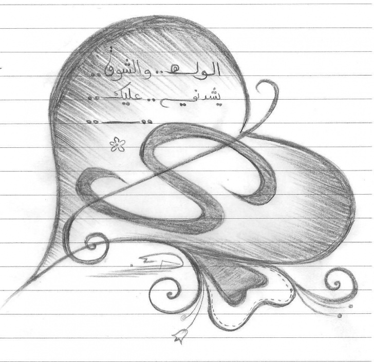 Incredible S Letter Pencil Sketch Ideas Pin By Prem Kilambuji On Places To Visit | Alphabet Images, Alphabet Photo