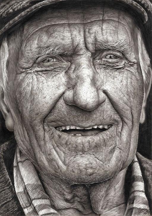 Shania Mcdonagh Drawings
