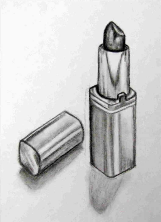Incredible Simple Still Life Drawing Easy Still Life Drawing Easy At Paintingvalley | Explore Collection Images
