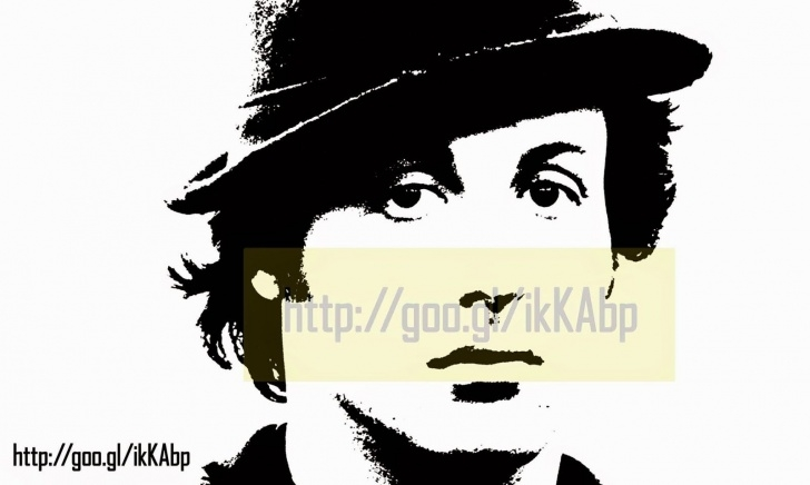 Incredible Skull Graffiti Stencil Techniques for Beginners Graffiti Airbrush Stencils - Rocky Balboa | Graffiti Arts Download Images