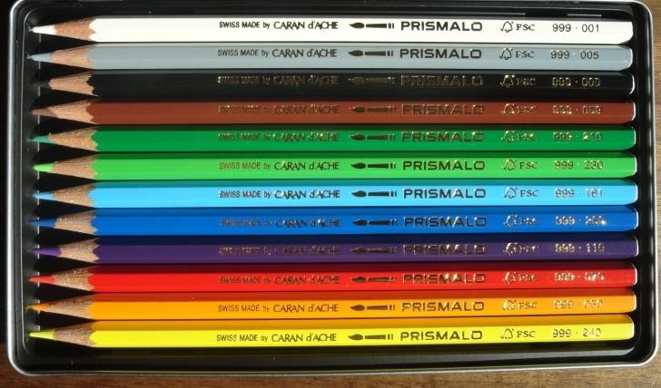 Incredible Soft Grade Pencil Easy Pencil - Wikipedia Picture
