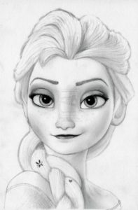 Incredible Top Pencil Drawing Ideas Best Sketches In The World At Paintingvalley | Explore Pic