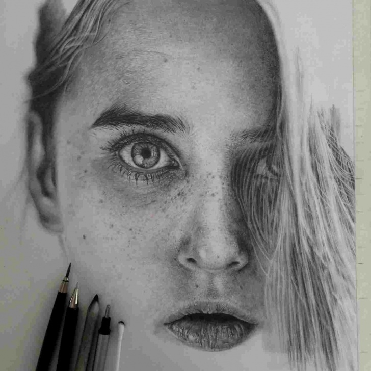Inspiration Best Pencil Sketches Of All Time Tutorial Pencil Best Pencil Sketches Of All Time Drawings By An Pics