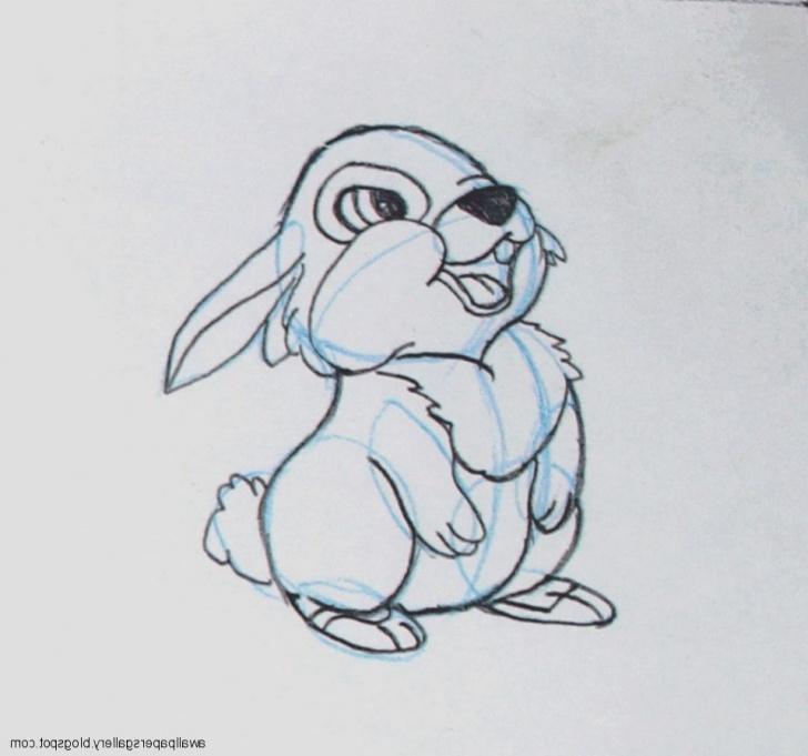 Inspiration Disney Pencil Sketches Techniques for Beginners Disney Pencil Sketches At Paintingvalley   Explore Collection Of Image