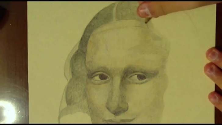 Inspiration Famous Colored Pencil Artists Simple Image Result For Famous Colored Pencil Artists   Colored Pencil Photo