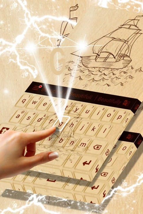 Inspiration Keyboard Pencil Drawing Simple Pencil Drawing Keyboard Theme For Android - Apk Download Pictures