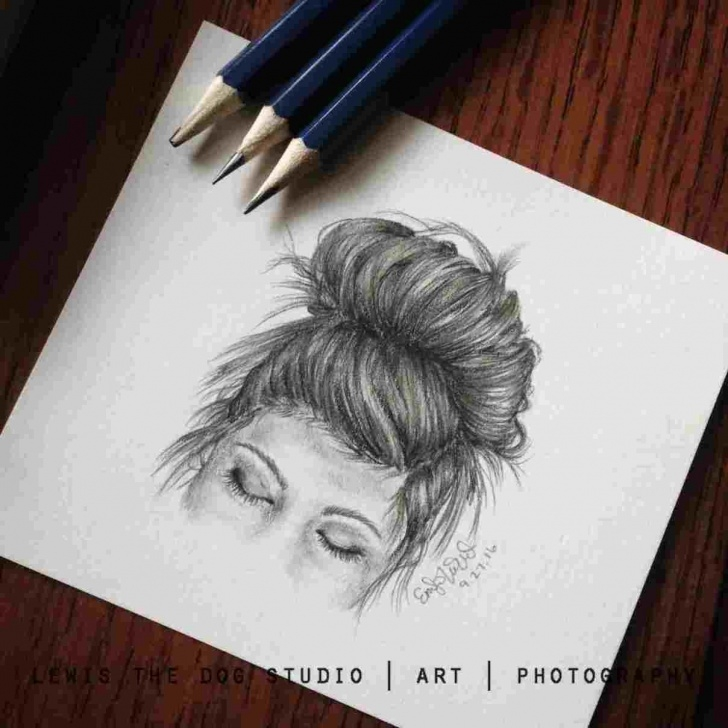 Inspiration Mind Blowing 3D Pencil Drawings Step by Step How To Draw Art Optical Rhdrawingslycom Pics Mind Blowing 3D Pencil Photos