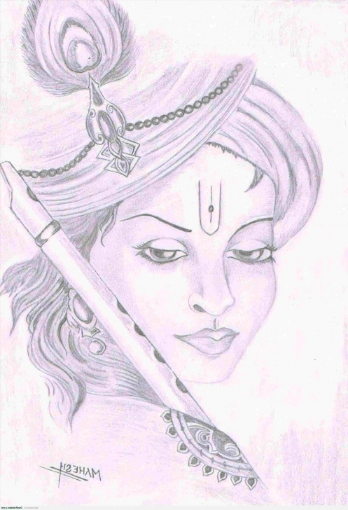 Inspiration Simple Pencil Shading Drawings Courses Easy Pencil Shading Drawings Scenery | Drawing Work Images