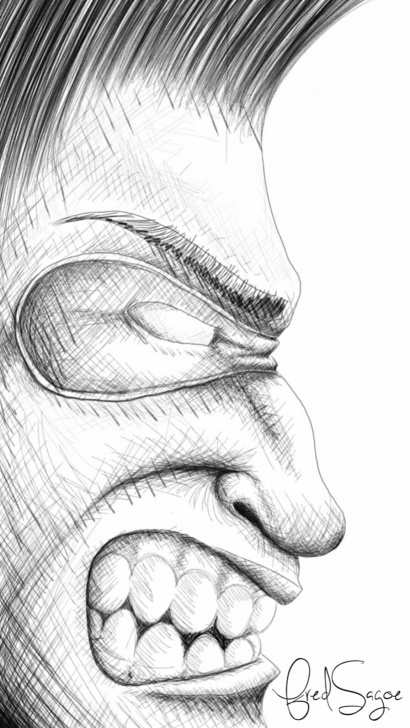Inspiration Top Pencil Drawing for Beginners The Top 10 Drawings From The Pencil Sketch Drawing Challenge Photo