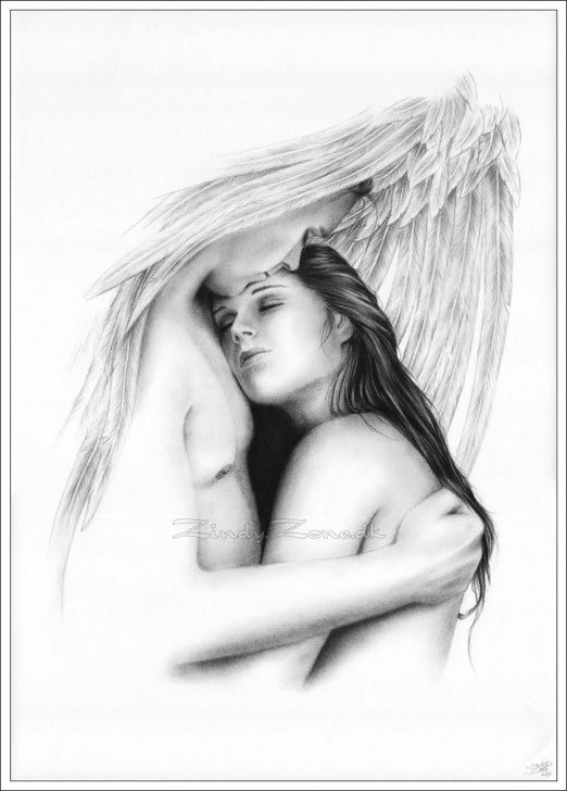 Inspiring Beautiful Pencil Drawings Art Ideas Beautiful Pencil Drawings | Download Hd Drawing Love Pictures Image