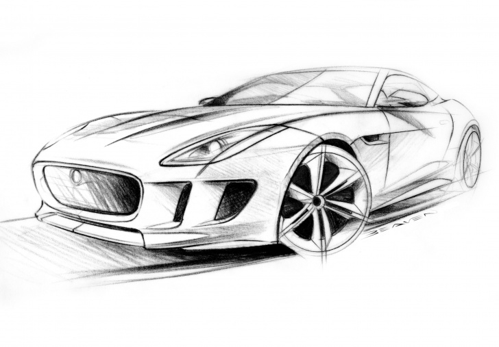 Inspiring Car Pencil Art Lessons Car Pencil Drawing | Free Download Best Car Pencil Drawing On Pic
