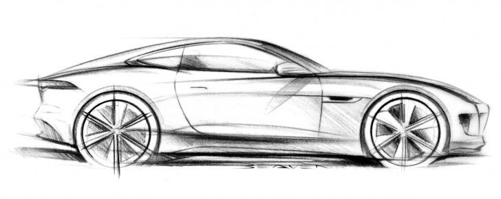 Inspiring Car Pencil Sketch Easy Drawing Car | Free Download Best Drawing Car On Clipartmag Pics