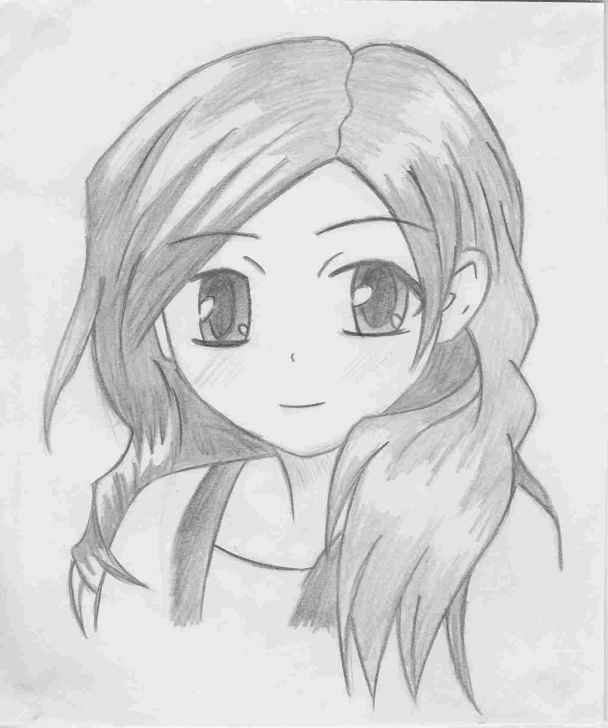 Inspiring Cartoon Pencil Sketch Step by Step Pencilsketch Cartoon Photos Pics