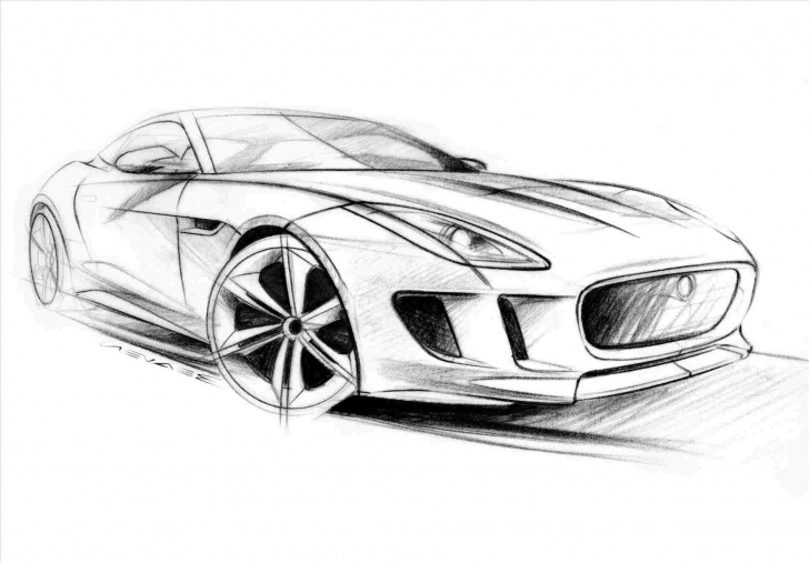 Inspiring Cool Car Drawings In Pencil Courses Some Images Cool Rhdrawingslycom Car Drawings Of Cars In Pencil Photo