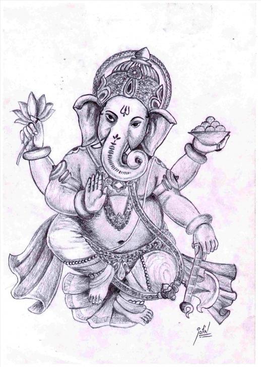 Inspiring Drawings Of God Easy Beautiful Pencil Drawings Of God Pic