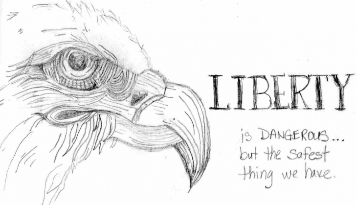 Inspiring Independence Day Pencil Sketch Lessons Pencil Sketch On Independence Day And One Sketch A Day | Searching Image