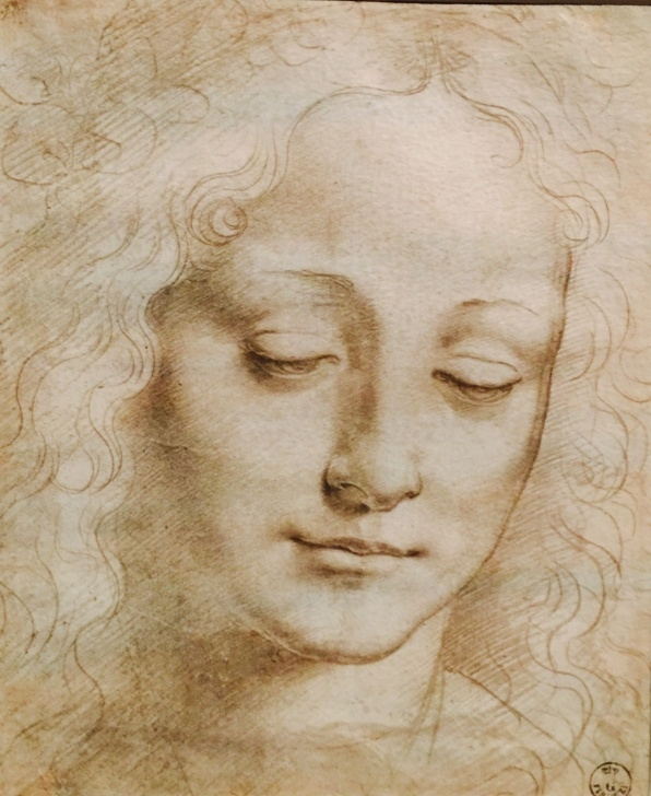 Inspiring Leonardo Da Vinci Pencil Drawings Simple Leonardo Da Vinci | Art In 2019 | Pencil Portrait, Art, Pencil Drawings Images