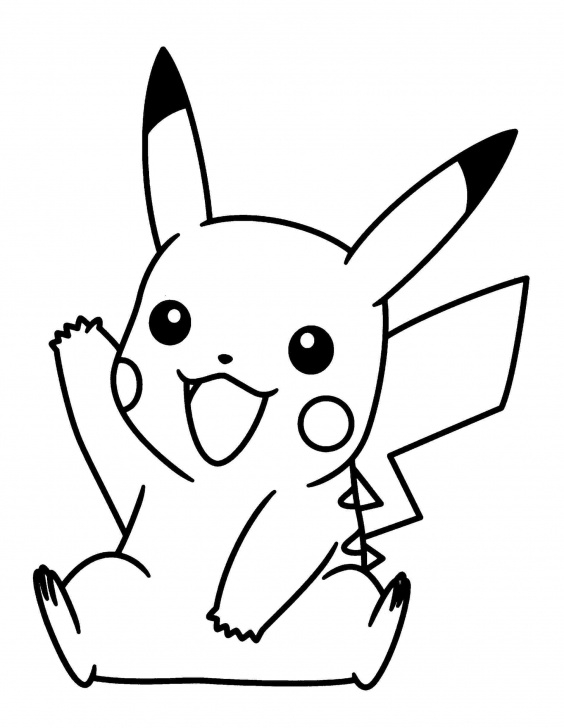 Inspiring Pokemon Drawings In Pencil Easy Easy By Pokemon Go Easy Pencil Drawing Rhdrawingartisticcom Pictures