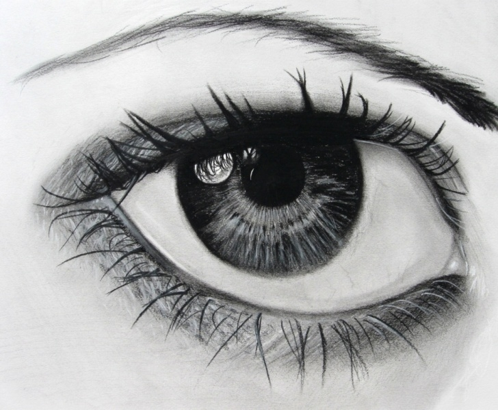 Inspiring Using Charcoal Pencils Lessons Charcoal Pencil Drawings And Sketching With Charcoal Pencils How To Image