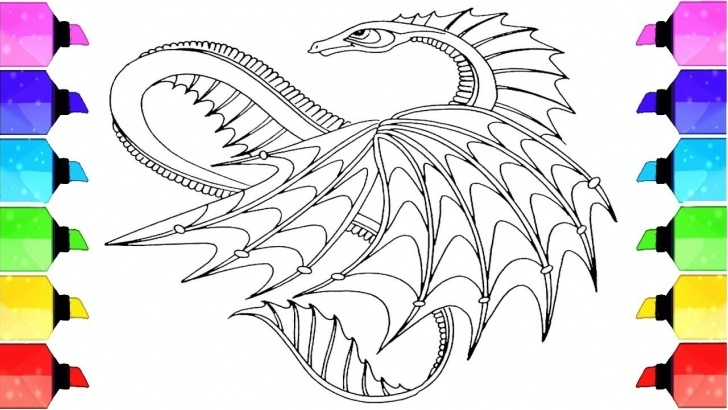 Interesting Dragon Drawings In Pencil Easy Easy Dragon Drawing - Dragon Art Drawing Easy - Dragon Drawings In Pencil Pic
