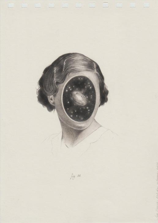 Interesting Surreal Pencil Drawings Ideas Surreal Pencil Drawings By Juan Osorno Images