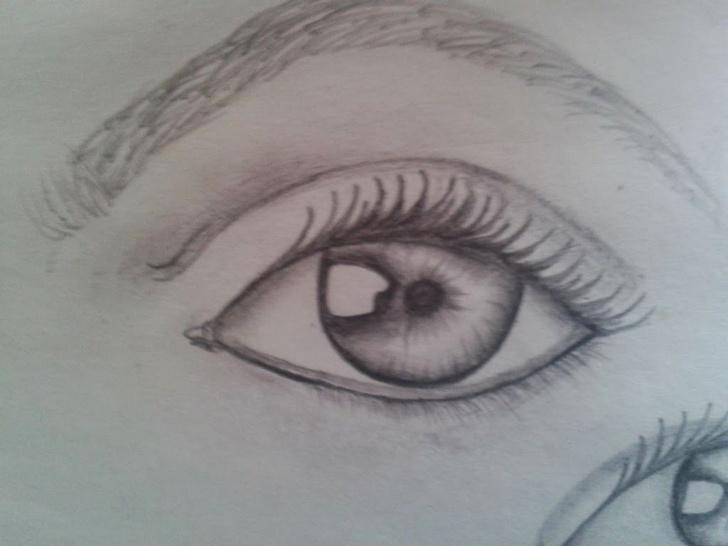 Learn Cute Friendship Drawings In Pencil Courses Beautiful Pencil Drawings Of Friendship Cute Love Drawings Pics