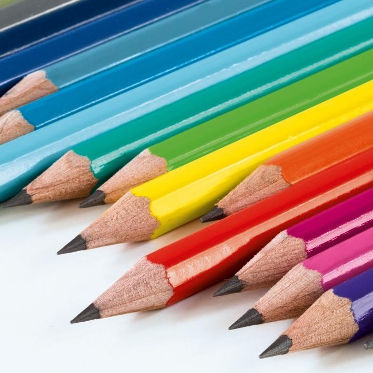 Learn Order Of Graphite Pencils Lessons Graphite Pencils – Leuchtturm1917 Images