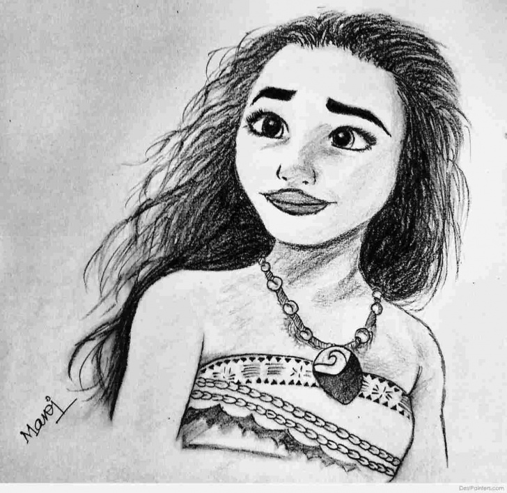 Learn Pencil Sketch Of Famous Indian Personalities Ideas Pencil Pencil Sketches Of Great Indian Personalities Sketch Of Famous Pictures