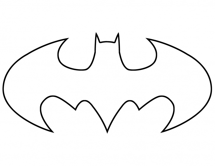 Learning Batman Cake Stencil for Beginners Free Batman Cake Stencil, Download Free Clip Art, Free Clip Art On Pic