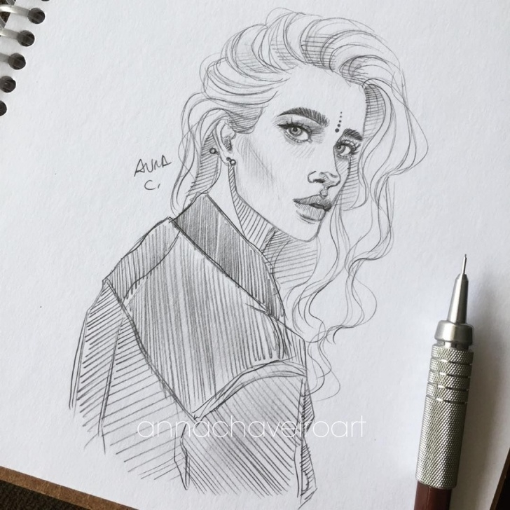 Learning Good Morning Pencil Sketch Tutorials Good Morning ✨#repost . . . #draw #drawing #art #pencil #sketch Pics