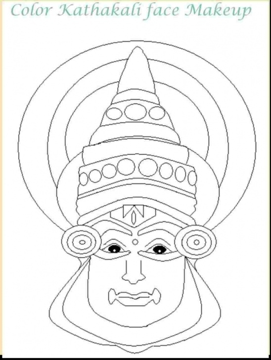 Learning Onam Pencil Drawings Step by Step Cart-Communication-On-Cards-Pinterest-Happy-Rhpinterestcom-Pin-Onam Picture