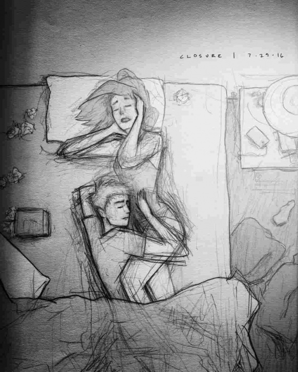 Learning Pencil Sketches Of Love Easy Pencil Sketches Of Love Hurts Photo