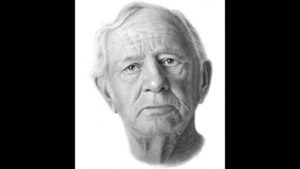 Learning Realistic Pencil Drawings Techniques for Beginners Realistic Pencil Drawing Techniques By Jd Hillberry - Pictures