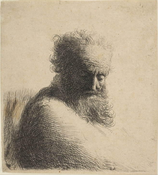 Learning Rembrandt Pencil Drawings Tutorials Value Can Be Created Using Lines. Value Is How Light Or How Dark Photo